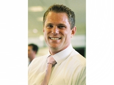 Dematic Real Time Logistics' Nathan Taylor to speak on 'The most critical link in the supply chain'