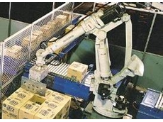Food safety improved with automation sustem