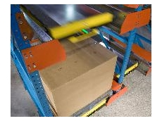 Dematic introduces Dematic Pallet Runner