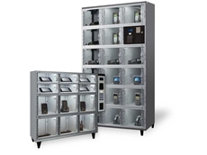 Dematic offers new automated dispensing systems to track supplies and inventory