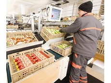 Dematic's Insight Reveals Smarter, Faster and Safer Order Picking