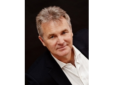 Dematic to hold Bernard Salt seminars on Australia's supply chain and labour forecasts