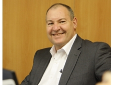 ​Peter Trotter, General Manager of Marketing at Dematic, passed away recently after a short illness.