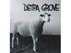 Accelerator Jivet breeding programs by Depta Grove