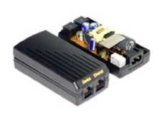 Adaptor for Ethernet PoE applications