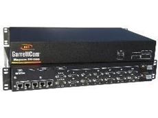 The DX1000 Terminal Server