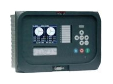 new IRX multifunctional protection, control and metering IED