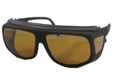 LG-002 and LG-002s laser eyewear