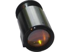 DBX-IR-1.3/1.7 laser beam expander