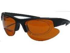 LG-003s laser glasses