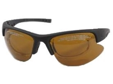 LG-002s laser safety glasses