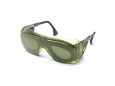 Lightspeed II laser and IPL protective glasses