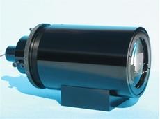 elecom laser beam-expander 1300nm , 1550nm & 1700nm