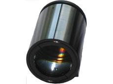 AG Laser Beam Expander 1064nm & 532nm