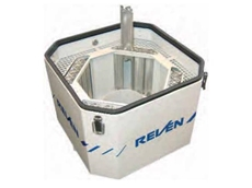 RecoJet-1 mist separation systems