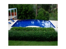 Dimension One Glass Fencing's range of Pool Fencing Accessories