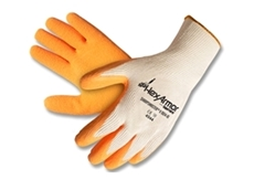 Sharpsmaster II 9014 needle stick gloves
