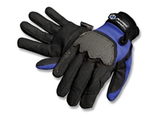 HexArmor Ultimate L5 cut resistant safety gloves