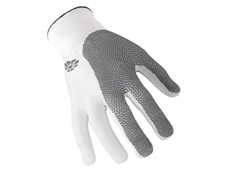NXT Series puncture resistant gloves