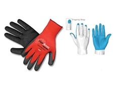 Level Six Series Safety Gloves