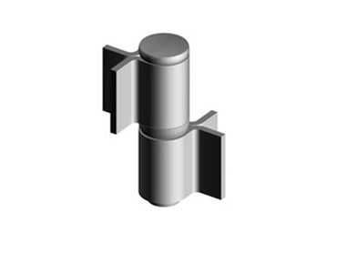 Discount Hardware products stock a wide range of fencing products