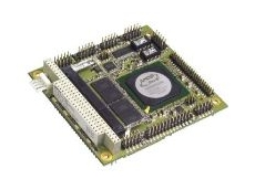 Cool LiteRunner 2 with AMD Geode processor.