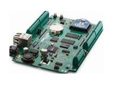 The BL4S100 single-board computer