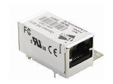 Digi Connect ME 9210 embedded device server