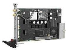 F210 wireless communication device