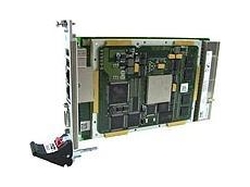 F50P single-board computer