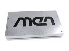 MEN Micro Ultra-small Rugged Computer-On-Module, MM1