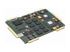 MEN Micro XM2- ESMexpress computer-on-module