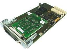 P506 32-bit/33MHz PMC