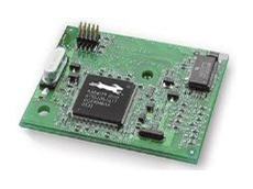 The new RabbitCore modules provide a practical combination of features for applications as simple as serial-to-Ethernet, as well as embedded control and networking for the most critical devices and equipment.