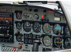 Autopilot system upgrade
