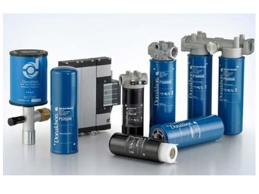 Clean Fuel and Lubrication Solutions offer an efficient and cost saving solution