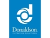 Donaldson Australasia