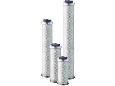 Comprehensive replacement filter range for any equipment or instrument