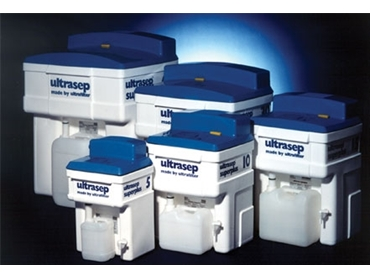 Durable and cost effective, industrial Compressed Air Purification Systems are solutions for your business