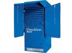Donaldson Australasia releases workstation dust collectors