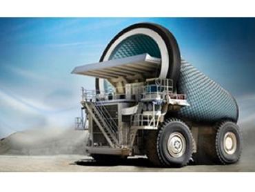 Air filters providing longer engine life