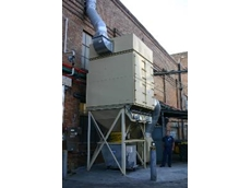 Dust filtration solutions