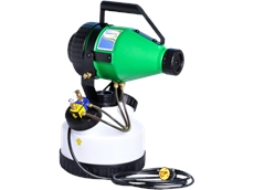 SprayFog ULV Sprayer