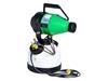 SprayFog ULV Sprayer from Dosing Systems