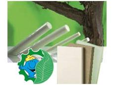 ECOGEHR Bioplastics