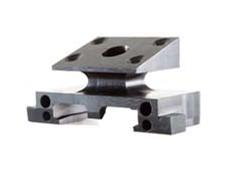 Ertacetal Metal Replacement Thermoplastic