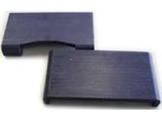 Nylatron 703XL zero stick-slip nylon