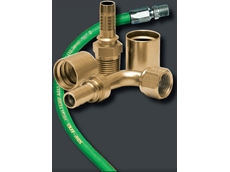 NRP Jones hydraulic hose and fitting products are now available in Australasia