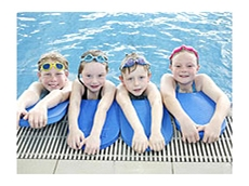 Electricity and Heat for the Maribyrnong Aquatic Centre