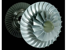 HS Turbochargers